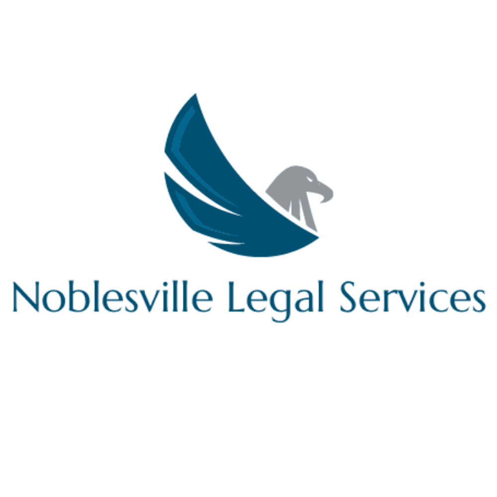 Noblesville Lawyer