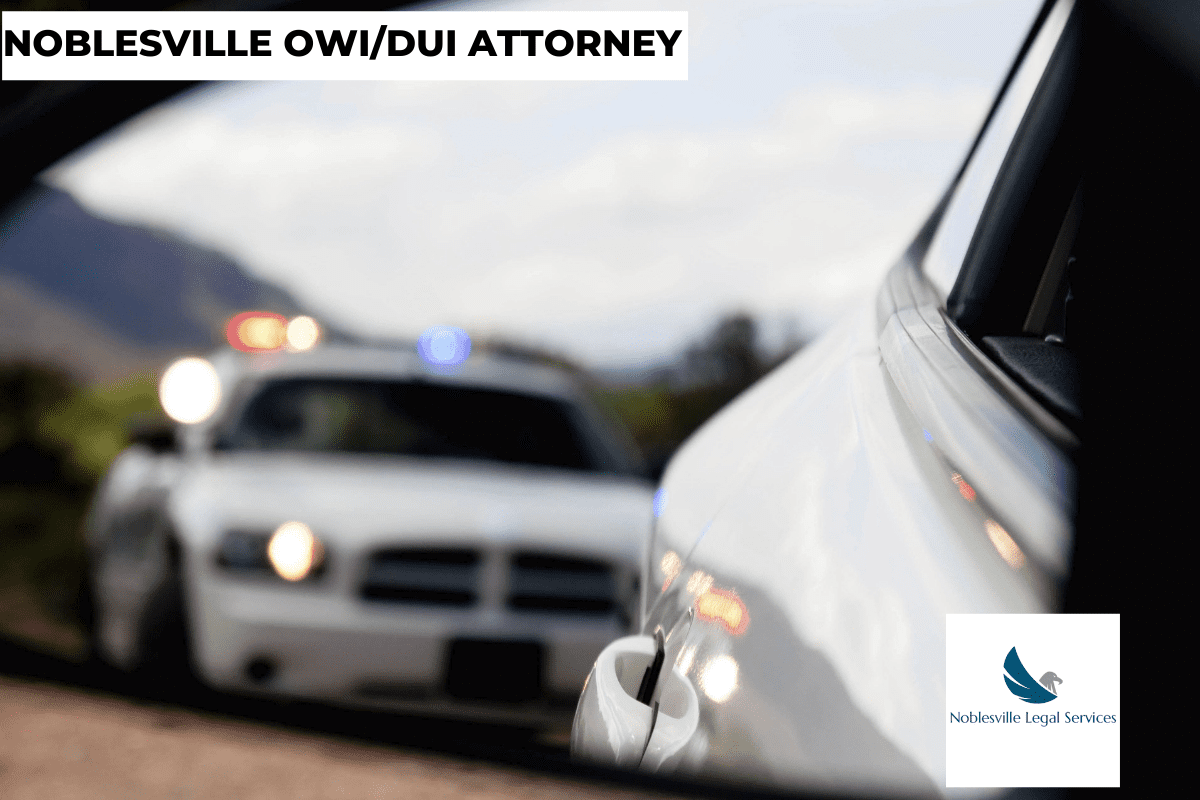 DUI Consequences and Penalties